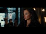 2017   «Чудо-Женщина»   Трейлер к фильму #1