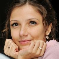 Анастасия Головенчик | Одесса