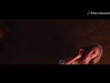 Женя Юдина Dj Half - Не звони Новые Клипы 2018