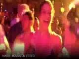 Pakito_Mix_Dj_Miguelo__Jy9-IiPpBMs_320x240