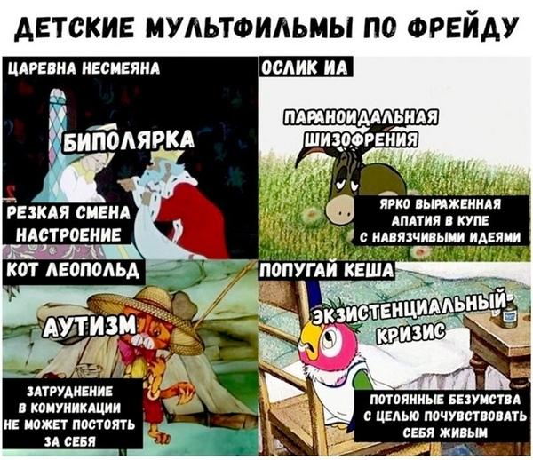 3pnlSEc_Nsk.jpg