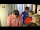 Выпуск новостей №2 ТелешколаДети24 Дети24 телешколапермь