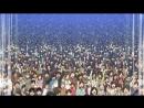 субтитры 13 END Uma Musume Pretty Derby Девочки пони Славное дерби 13 серия русские субтитры END by AtrosVonEmreis