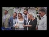 Тамерлан и Алена Омаргалиева - Держи меня - 1080HD - VKlipe.com