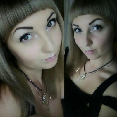 Алеся Рубанова