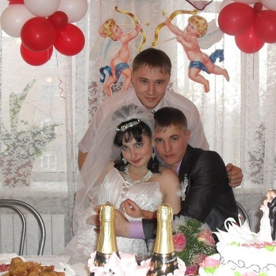 Ольга Акулова, 9 февраля 1993, Канск, id161419517