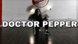 Doctor Pepper - Diplo X CL Mina Myoung Choreography cover by MTBD Dance Team