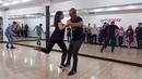 Che Jota Zouk Demo (Music: Ludmilla Feat. Felipe Araújo - Clichê)