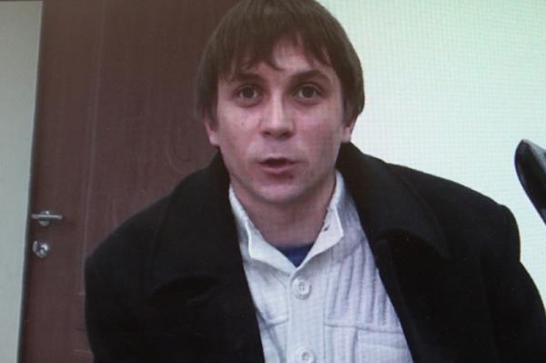 Районе города Казани совершил насильственные действия сексуального…