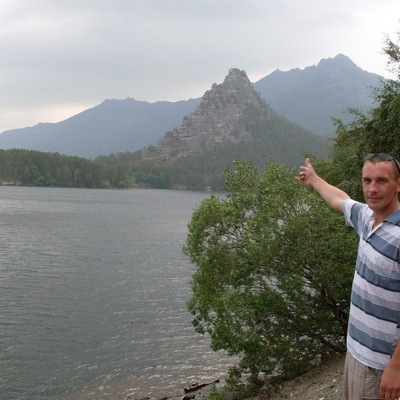 Сергей Боярских, 4 декабря 1983, Аромашево, id171046158
