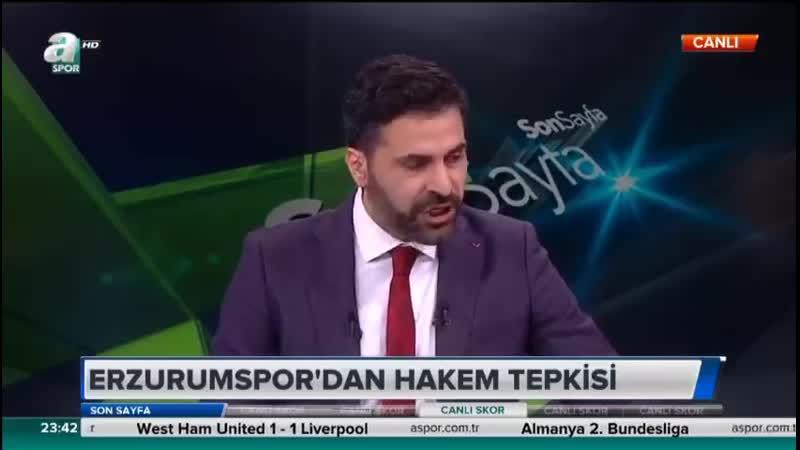 Galatasarayda Maicon Al Nassra Kiralandı Uğur Karakullukçu Son Sayfa