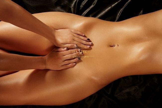 erotichniy-massazh-zhenskiy