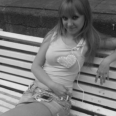 Светик Варламова, 4 августа , Ставрополь, id193381313