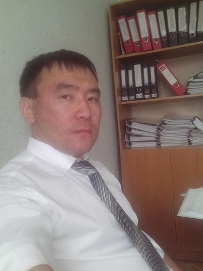 Асет Абдикаримов, 3 ноября 1993, id220268438
