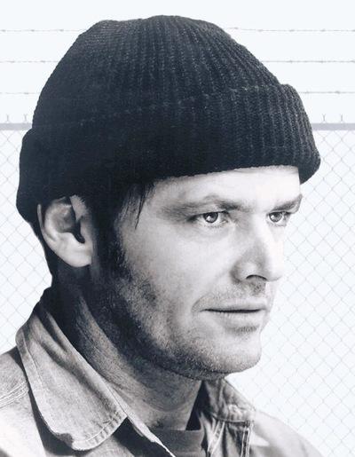 Ден Любарский, 9 октября 1988, Екатеринбург, id56561841
