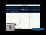 Юлия Корсукова. Украинский и американский фондовые рынки. Технический обзор. 30 июля. Полную версию смотрите на www.teletrade.tv