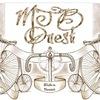MTB Quest