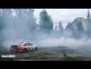 TRU Concept Beverley Knight Keep This Fire Burning I 💜 TYUMEN Mix