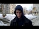 Видео №4 Боря г.Усть- Илимск педофил