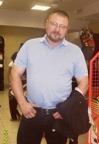 Константин Медведков