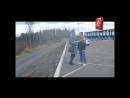 Я СТАНУ ВЕТРОМ - Андрей Рогозин