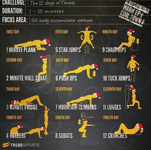ноги пресс спорт фитнес