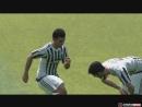 Pro Evolution Soccer 2016/PES 2016(Gameplay PC) Juventus vs Barcelona