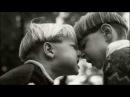 Влидимир Высоцкий: Баллада о борьбе или Книжные дети