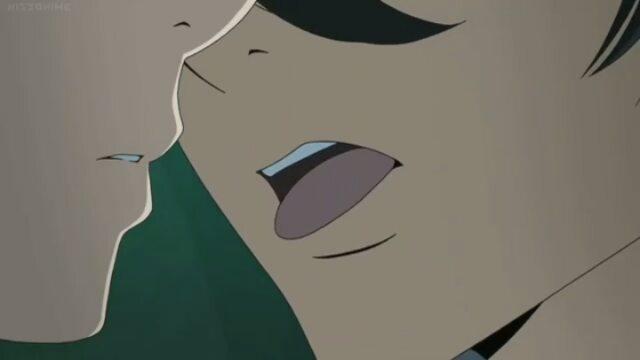 """우리 는 엘프 에요 💙 on Instagram: """"♡ Anime : Tonari no Kaibutsukun Status : Finished Airing .. One of my favourite part! 😣💘 .. [ TonarinoKaibutsukunanime…"""""""