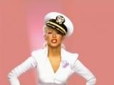 Christina Aguilera - Candyman (2006)