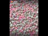 Like_6654562277582202039.mp4