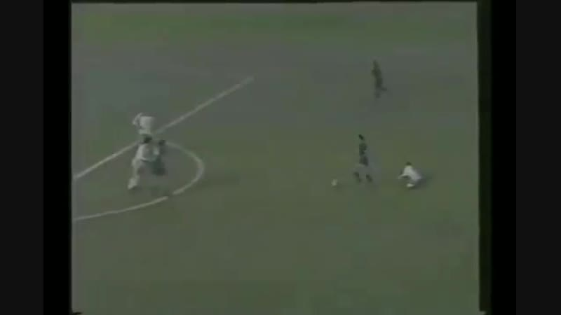 Pirri fantastic Goal (Real Madrid)