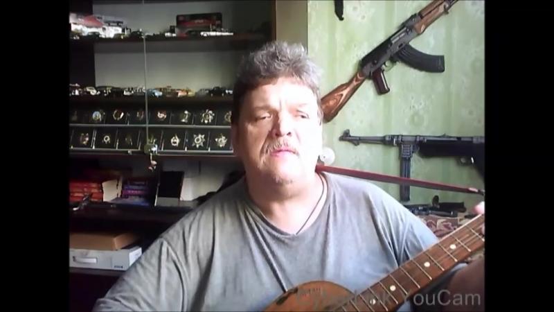ПОЗДНЕЙ ОСЕННЕЙ ПОРОЙ. исп. А. Лебедев (МР-4) диск № 6