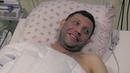 Документальный сериал Солдаты весны. Глава (памяти А. Захарченко) 16