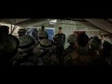 Годзилла / Godzilla (2014)— Дублированный трейлер (Русский)
