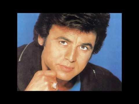 Little Tony - Cuore Matto - 1967 - Festival Di Sanremo (45 Giri)