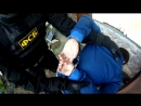 ФСБ задержала под Петербургом завербованного ИГ запрещено в РФ экстремиста