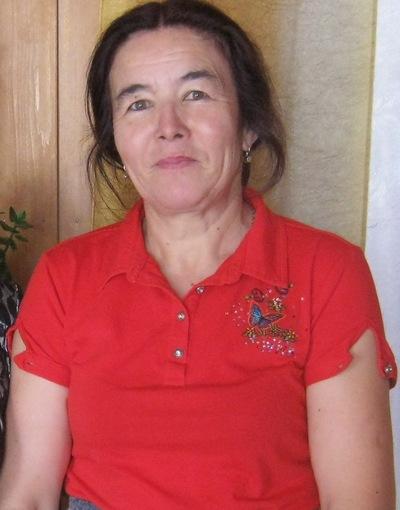 Таскира Султаншина-Худайгулова, Мозырь, id187103484