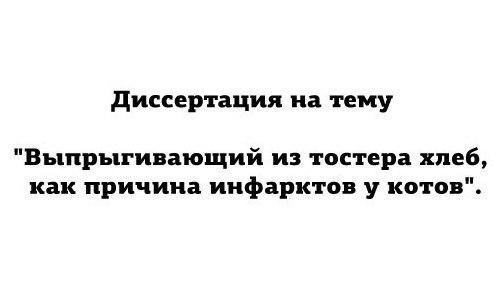 https://pp.vk.me/c614831/v614831647/102e4/zg2Pti6y598.jpg
