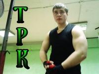 Толя Курбатов, 6 декабря , Пенза, id32176278