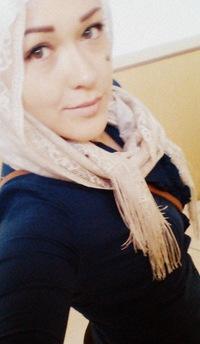 Dina Igarka