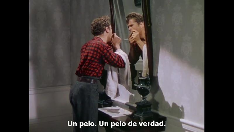 The Return of Frank James_La venganza de Frank James_Fritz Lang_1940_VOSE.