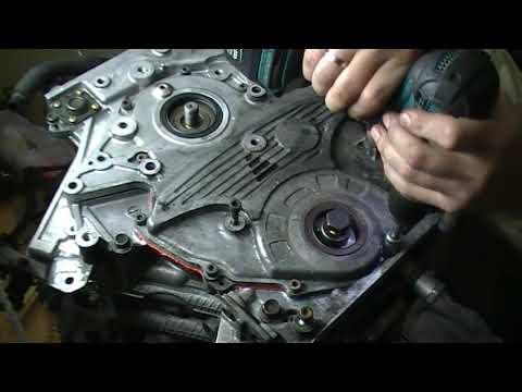 Opel vectra c,Insignia 3,0L 177 PS,Motor zusammensetzung,Engine composition