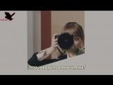 LOONA (Chuu) - Heart Attack (рус караоке от BSG)(rus karaoke from BSG)