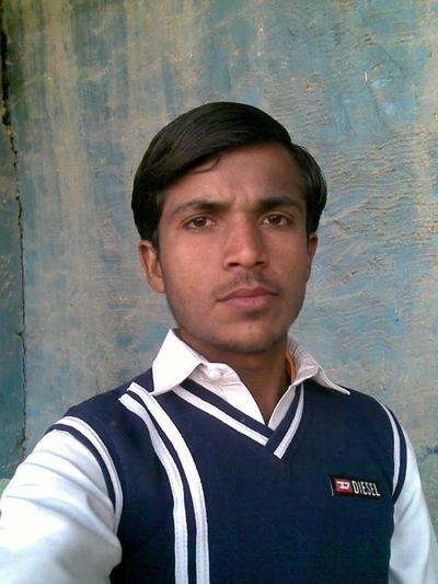 Aijaz Ali, id223245610