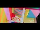 Рекламный ролик Детский Мир