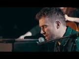 Damon Albarn - Everyday Robots - Live from Los Angeles
