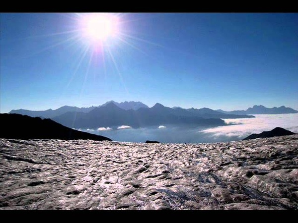 Sokolov - Rachmaninov Prelude op.23 n.3 (1981).wmv