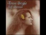 Poli'ahu- Teresa Bright