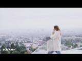 MBNN - Alone _ Video Edit.